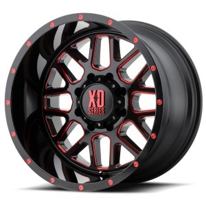 xd-820-gernade-satin-black-milled-w-red-clearcoat.jpg