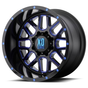 xd-820-gernade-satn-black-milled-w-blue-clearcoat.jpg