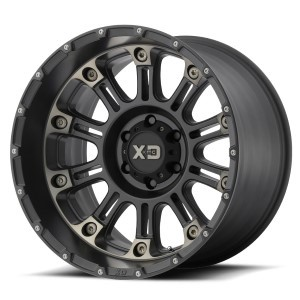 xd-829-satin-black-machine-w-dark-tint-clear-coat.jpg