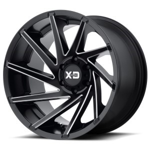 xd-834-satin-black-milled.jpg