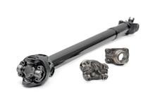 12-14 Jeep JK Wrangler Unlimited 4WD Rear CV Drive Shaft