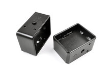 "Universal 5"" Rear Lift Blocks"