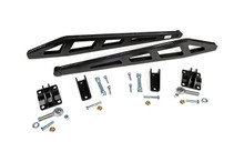 07-15 Chevy/GMC 1500 4WD Traction Bar Kit