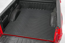"2015 Ford F150 5' 5"" Truck Bed Mat"