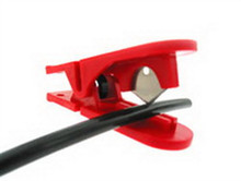 AirLift  Hose Cutter