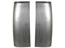 82-93 Chevy S-10 and Chevy S-10 Blazer AVS Tail Light Fillers