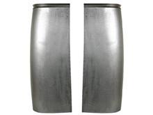 87-97 Nissan Hardbody AVS Tail Light Fillers