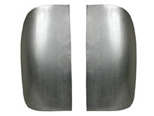 95-04 Toyota Tacoma Tail Light Fillers