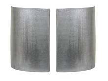 73-91 GM Full Size AVS Tail Light Fillers