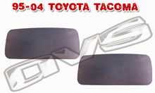 95-04 Toyota Tacoma AVS Door Handle Filler Plate