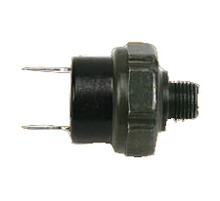 200 PSI Pressure Switch