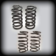 "63-72 C-10 2"" Front 3"" Rear Lowering Kit"