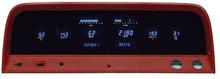 1964-1966 Chevy Pickup Digital Instrument System