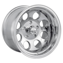 Ion 171 Polished-17X9 5-139.7