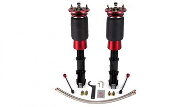 1992-2001 Subaru WRX Rear Air Lift Air Strut Kit