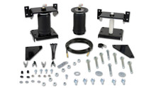 1984-2000 Chrysler Town and Country 2WD Load Leveling Air Bag Kit