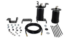 2001-2003 Chrysler Town and Country 2WD Load Leveling Air Bag Kit