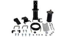 2005-2012 Nissan Xterra 4WD Load Leveling Air Bag Kit