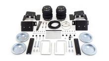2011-2014 GMC Sierra 2500HD 2WD/4WD Fits Single/Dual Rear Wheel