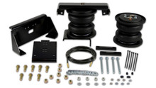 1998-2008 Ford F53 Class A Rear Helper Bag Kit