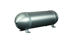 24 Inch Seamless Air Tank