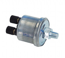 Dakota Digital Air Pressure Sender - 0-400psi