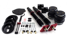 2005-2014 Chrysler 300 Rear Air Lift Air Strut Kit