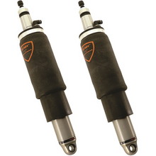 2005-2014 Mustang HQ Series ShockWaves® - Rear - Pair