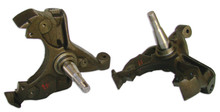 88-98 Chevy C1500 Front Spindles