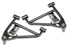 1999-2006 Chevy Silverado Front StrongArms Lower CoolRide Control Arms