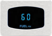 Odyssey Series I High Resolution Fuel Pressure