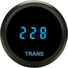 Odyssey II Series 2-1/16 Inch Transmission Temp