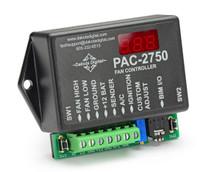Electronic Fan Controller 70 Amp