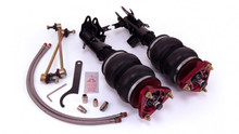 12-15 Honda Civic Front Air Strut Kit