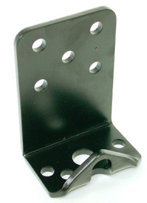 Underframe Air Bag Bracket