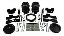 2015 Ford Transit 150/250/350 Ultimate Helper Bag Kit