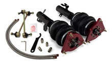 02-06 Mini Cooper S Front Air Lift Air Strut Kit