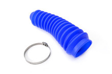 Blue Shock Dust Boot