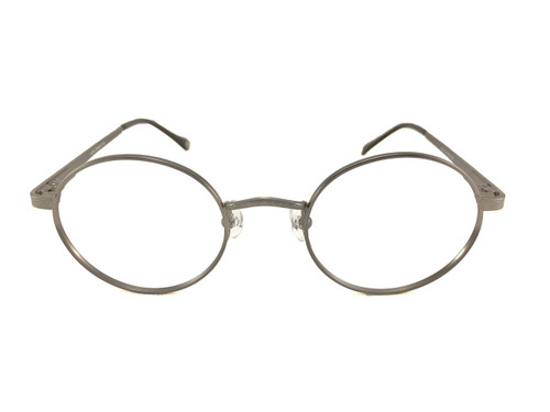 john lennon jl 310 eyeglass frames antique pewter