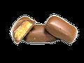 1/2 lb. Almond Toffee