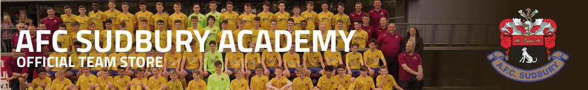 AFC Sudbury Academy