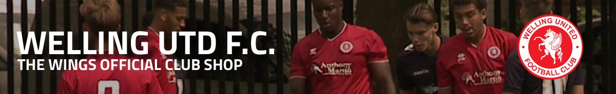 Welling United F.C.