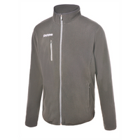 Carcarella Polar Jacket by Kappa. Available now from Andreas Carter Sports.
