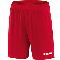Manchester Shorts by Jako. Available now from Andreas Carter Sports.