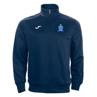 Braintree Futsal, Junior Sweat Top by Joma. Available now from Andreas Carter Sports.