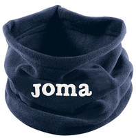 Braintee Futsal, Snood by Joma. Available now from Andreas Carter Sports.