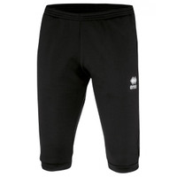 Lincoln City, Kids 3/4 Training Bottoms 2017/18 by Errea. Available now from Andreas Carter Sports.