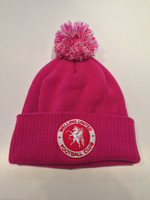 Welling United Bobble Junior by Ascar. Available now from Andreas Carter Sports.