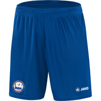 Braintree Town Playing Shorts 2016/17 Season by Jako. Available now from Andreas Carter Sports.