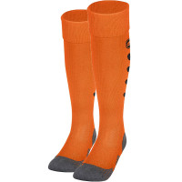 Braintree Town Away Playing Socks Junior 2016/17 by Jako. Available now from Andreas Carter Sports.